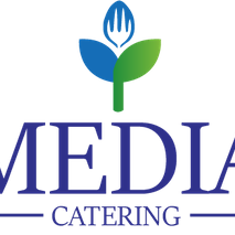 MEDIA CATERING