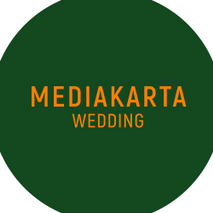 Mediakarta wedding
