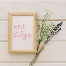 Meet Alyn