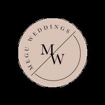 Megu Weddings