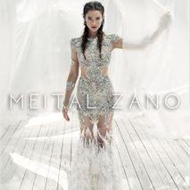 Meital Zano Bridal