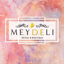 meydeli bridal & boutique