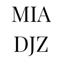 Miami DJz