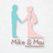 Mike & Mai Photography