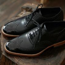minen leather