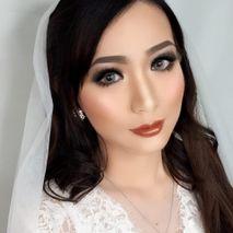 Miss Beauty Makeup