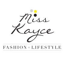 MISS KAYCE