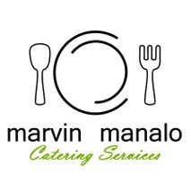 Marvin Manalo Catering Service