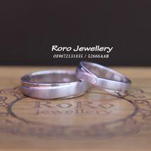 RoRo Jewellery