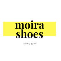 Moira Shoes