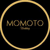 Momoto Wedding