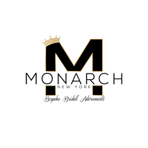 Monarch New York
