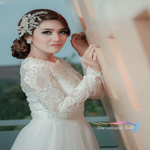 Monica Bridal & Wedding