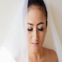 Monica Bridal & Wedding