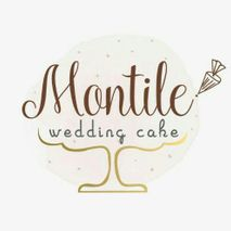 Montile Wedding Cake
