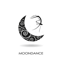 Moondance Bali