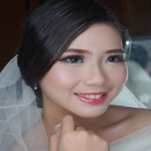 MRS Makeup & Bridal