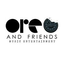Oreo Music Entertainment