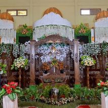 Mustika Wedding