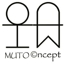 MUTO Concept