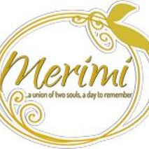MERIMI WEDDING