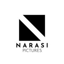 Narasi Pictures