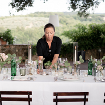 Italian weddings by Natalia