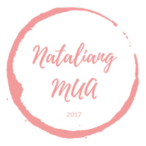 Nataliang MUA and Academy