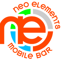 Neo Elements Mobile Bar Co.