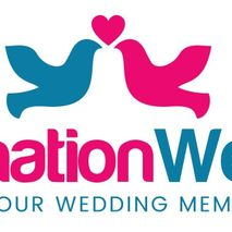 Destinationweds.in