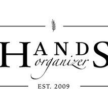 HandS Organizer