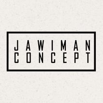 The Jawiman Concept
