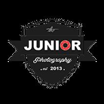 Junior Photography