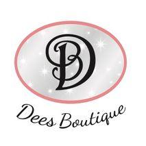 Dees Boutique