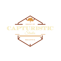 Capturistic Studio
