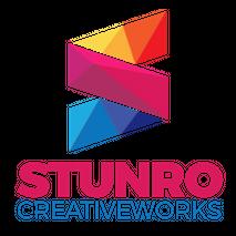 Stunro CreativeWorks