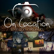 OnLocation Photography Indonesia