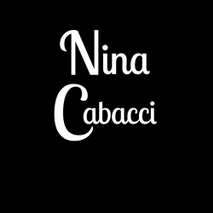 Nina Cabacci