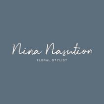 Nina Nasution