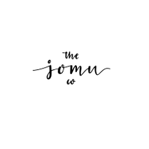 The Jomu Co