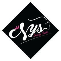 Nys Beauty Studio
