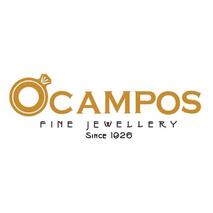 Ocampo's Fine Jewellery