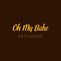 Oh My Bake!