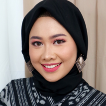 OkyShan Makeup Artist