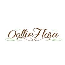 OollieFlora