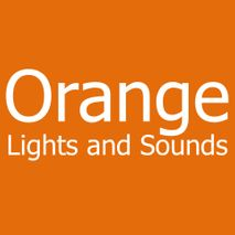 Orange Lights and Sounds Inc.