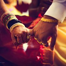 GLAREART WEDDING PHOTOGRAPHY