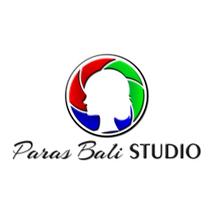 Paras Bali Studio