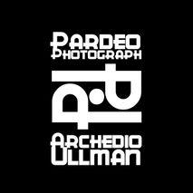 Pardeo Photograph