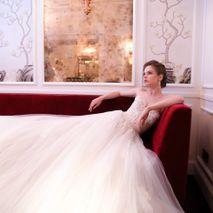 La Belle Couture Weddings Pte Ltd